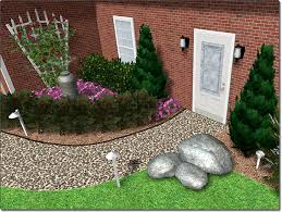 garden design garden design with rocks in the garden on pinterest