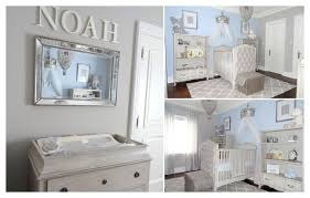 Nursery Decor Toronto Boys Baby Nursery Traditional Bedroom Toronto By Autumn