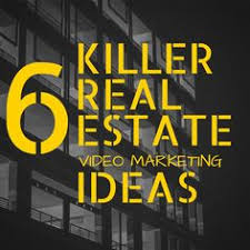 marketing solutions on real estate leads real estate and real