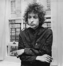 mpr documentary u0027boy from the north country bob dylan in