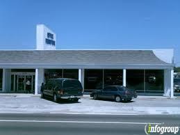 Used Office Furniture Ocala Fl n u0026 n office furniture warehouse inc in ocala fl 953 ne osceola