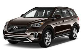 suv of hyundai hyundai cars coupe hatchback sedan suv crossover reviews