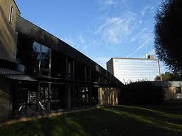 Cole Centrale De Lille école Centrale De Lille