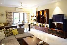 Home Interior Design Ideas India Window Designs For Indian Homes Doubtful Brilliant House Des Ideas