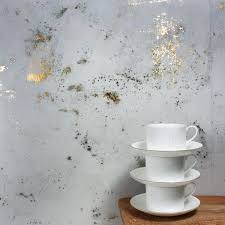 the 25 best metallic wallpaper ideas on pinterest gold metallic