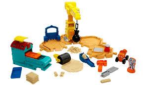 8 48 reg 30 bob builder playset