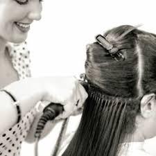 hair extensions san francisco mae haggard 72 photos 66 reviews hair extensions