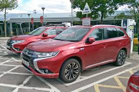 mitsubishi pickup 2005 mitsubishi outlander phev 2016 long term review motoring research
