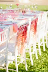 chair decorations 6 creative ways to decorate and groom chairs for your