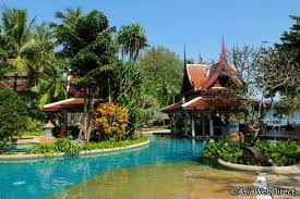 10 reasons to stay at thavorn beach village u0026 spa phuket com