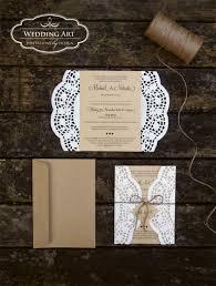 wedding invitation companies uncategorized cheap rustic wedding invitations cheap rustic