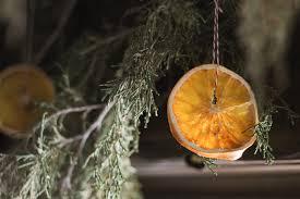 rustic homemade christmas decorations u2022 the prairie homestead