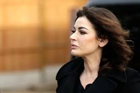 nigella lawson this too shall pass