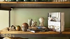 mensole color ciliegio westwing mensole in ciliegio sostegni forti ed eleganti dalani