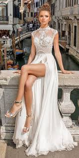 designers wedding dresses top 33 designer wedding dresses 2018 wedding dress 30th and