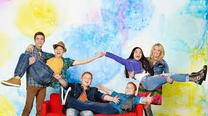 Seeking Renewed Season 3 Petition The Walt Disney Company Renew Best Friends Whenever