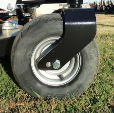 dixie chopper zee 2 2354ko zero turn mower 54