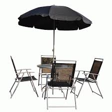 Best Price On Patio Furniture - patio patio pub set quality patio furniture clearance best price
