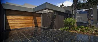 contemporary south african house designs house design