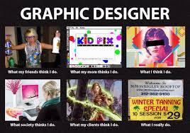 Graphic Design Meme - graphic design is my passion know your meme