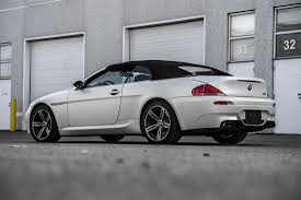 matte white bmw how much does it cost to matte wrap a car car vinyl wrap