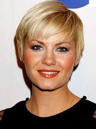 pixie haircuts for round faces over 50 short hairstyles for fat round faces like mine this may be the
