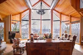 custom window treatments by budget blinds u2013 lee u0027s summit lifestyle