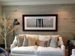 peel and stick grasscloth wallpaper peel and stick wallpaper living room contemporary with stikwood