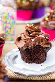 cupcake marvelous best chocolate cupcake recipe for kids