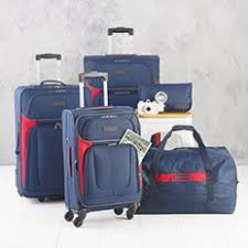 best luggage deals black friday travel bags macy u0027s