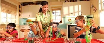 aunty u0027s beach house kids club aulani hawaii resort u0026 spa
