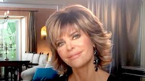 lisa rinna better not bitter the real housewives of beverly