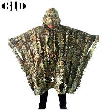 Ghillie Suit Halloween Costume Cheap Snipers Camouflage Aliexpress Alibaba Group
