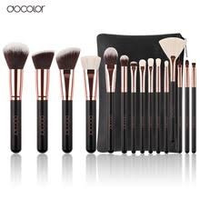 Cheap Makeup Kits For Makeup Artists Popular Makeup Artist Kits Buy Cheap Makeup Artist Kits Lots From