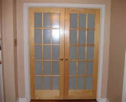 frosted interior doors home depot interior doors with glass home depot door stair design