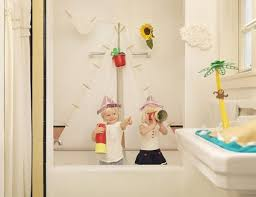 small bathroom design photos bath designs for small bathrooms luxury 25 killer small bathroom