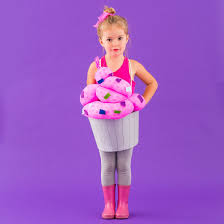 cupcake costume 5 easy and insanely diy costumes for kids brit co