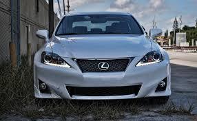 2011 lexus f sport lexus is250 f sport lexus is250 cars and cars