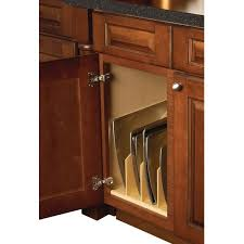 how big are kitchen base cabinets hafele wooden tray divider for kitchen base or cabinet
