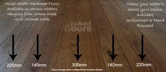 width of hardwood flooring flooring designs