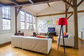 location appartement 3 chambres location appartement 3 chambres 11 rue titon meubl 160