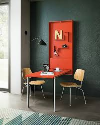 sentou bureau meubles sentou beautiful drop leaf rectangular table wally clei