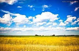 South Dakota landscapes images Landscape of south dakota images jpg