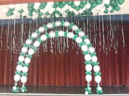 balloon delivery fort lauderdale www palmbeachballoons balloon decorations balloon delivery
