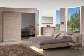 Chambre A Coucher Pas Cher Ikea by Tete Lit Rangement Coulissant Chambre à Coucher Ide Placard