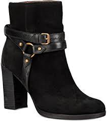 s ugg australia plumdale boots amazon com ugg womens charlee boot ankle bootie