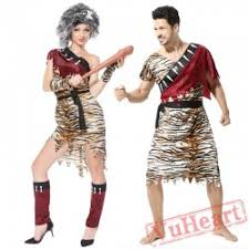 African Halloween Costumes Halloween Onesies U0026 Costumes U0026 Kids U0026 Baby Halloween