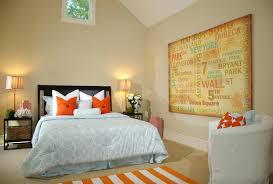 guest bedroom paint colors bedroom ideas outstanding small spare bedroom ideas bedroom