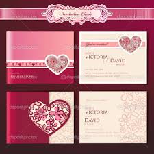 Invitation Cards Maker Wedding Invitation Card Maker Disneyforever Hd Invitation Card