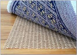 Rug Pads For Area Rugs Area Rugs Amazing Area Rug Pads Non Slip Area Rug Pad U201a Felt Rug